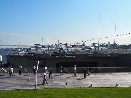 151014-横浜 大桟橋 (108)