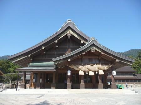 151019-出雲大社 (16)