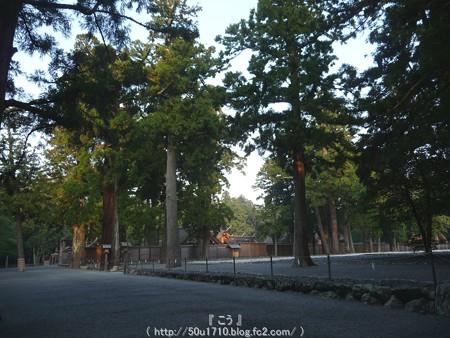 151021-伊勢神宮 外宮 (24)