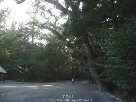 151021-伊勢神宮 内宮 (26)