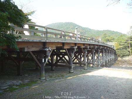 151021-伊勢神宮 内宮 (76)