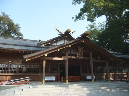 151021-猿田彦神社 (2)