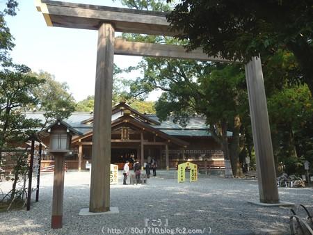 151021-猿田彦神社 (3)