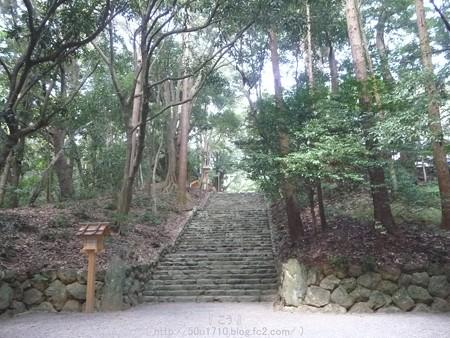 151021-倭姫宮 (9)