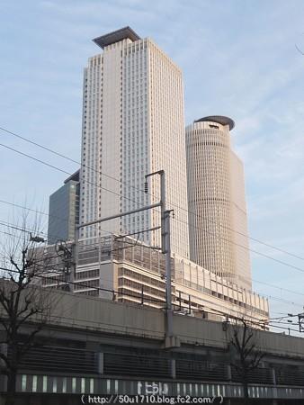 140308-名駅