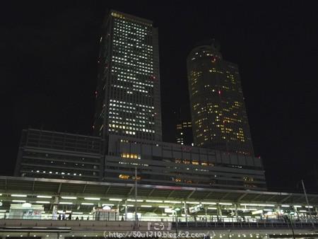 141222-セントラルタワー (2)