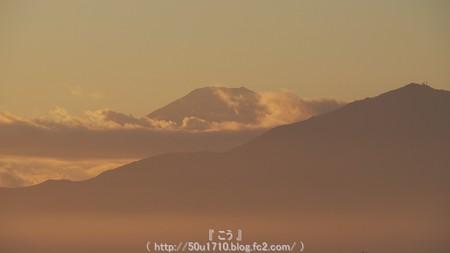 151114-富士山 (2)