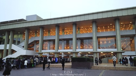 151129-THE ALFEE 静岡 (7)