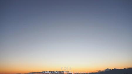 151204-富士山 (1)