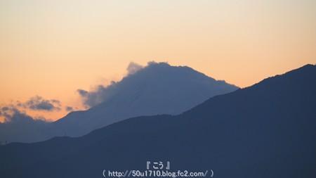 151204-富士山 (2)