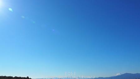 151205-富士山 (1)