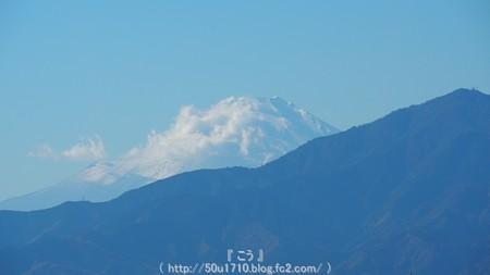 151205-富士山 (6)
