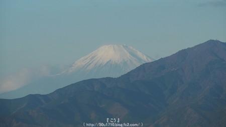 151217-富士山 (2)改