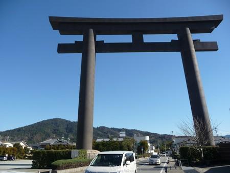 151230-三輪神社 (2)