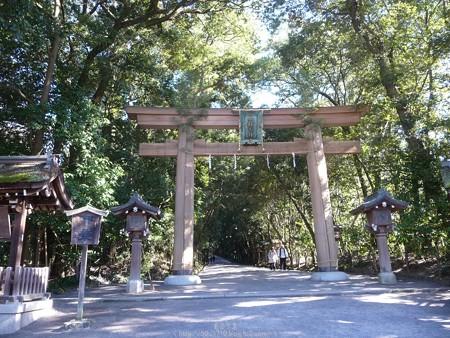151230-三輪神社 (9)