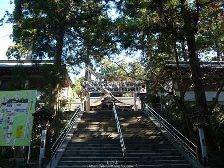 151230-三輪神社 (15)