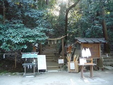 151230-三輪神社 (35)