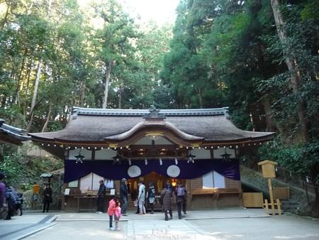 151230-三輪神社 (36)