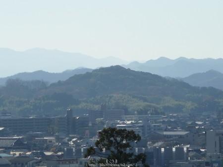 151230-三輪神社 (43)