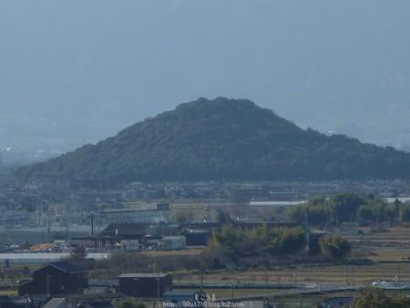 151230-三輪神社 (45)
