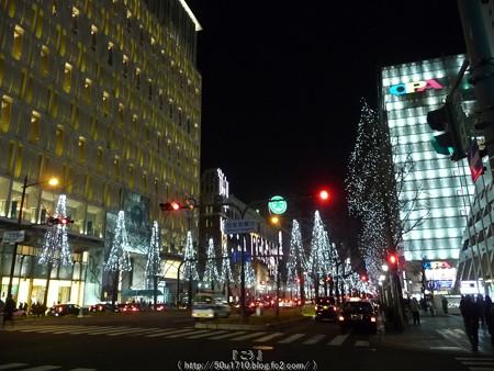 1512330-御堂筋イルミネーション (93)