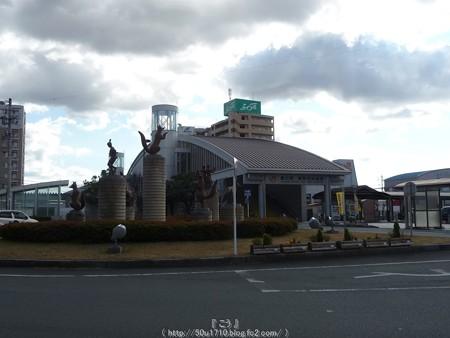 160107-豊川稲荷 (1)