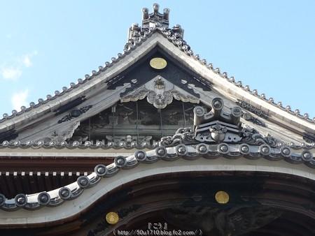 160107-豊川稲荷 (13)
