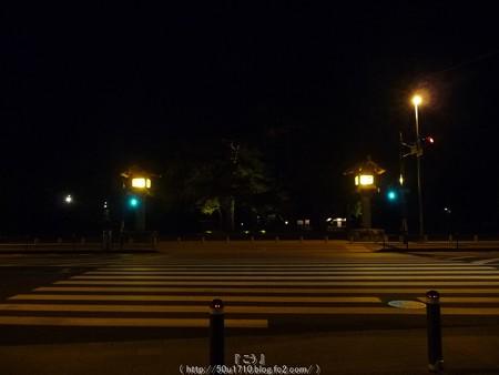 160108-伊勢神宮 外宮 (5)