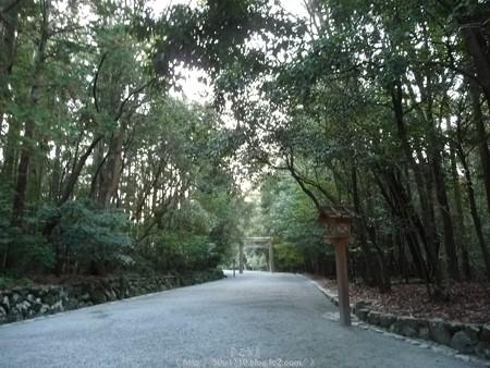 160108-伊勢神宮 内宮 (25)