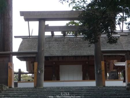 160108-伊勢神宮 内宮 (41)