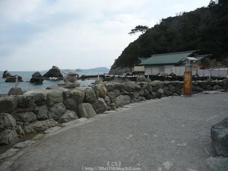 160108-二見興玉神社 (20)
