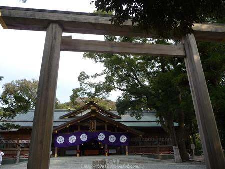 160108-猿田彦神社 (1)