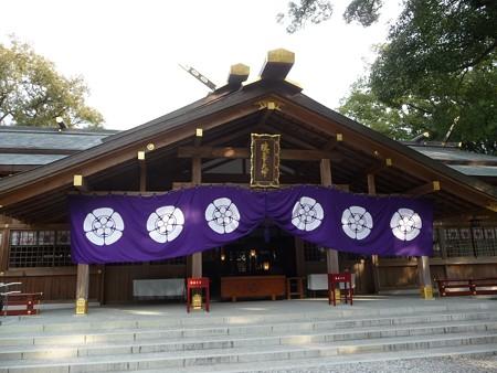 160108-猿田彦神社 (3)