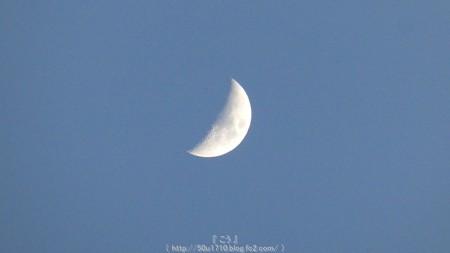 160214-お月さん (1)