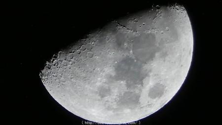160216-お月さん (1)