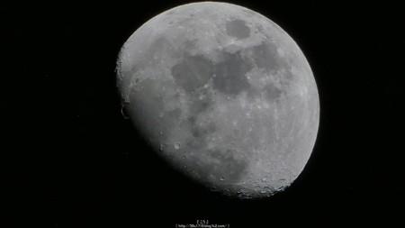 160218-お月さん (5)