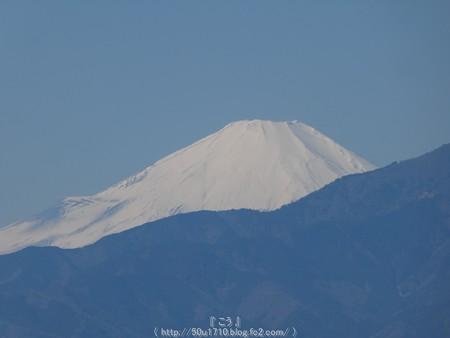 160301-富士山 (3)