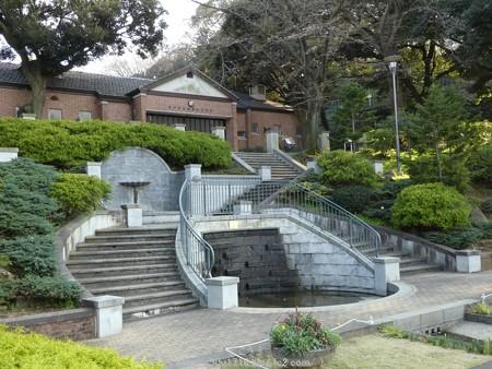 160321-元町公園 (36)
