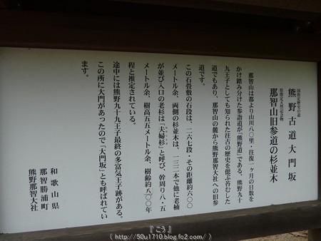 160324-熊野古道 大門坂 (89)