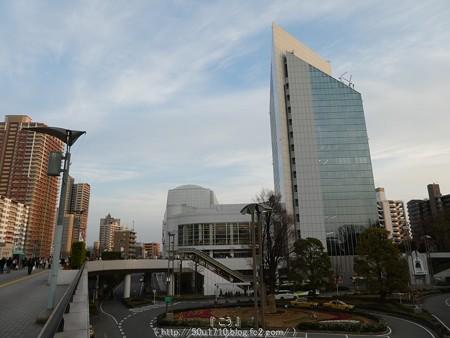 160331-THE ALFEE 16春ツアー@川口 (10)