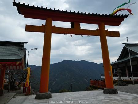 160324-熊野那智大社 (21)