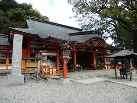 160324-熊野那智大社 (32)