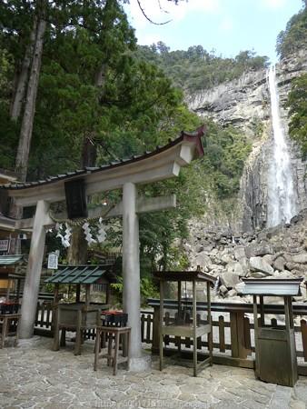 160324-那智の滝 (33)