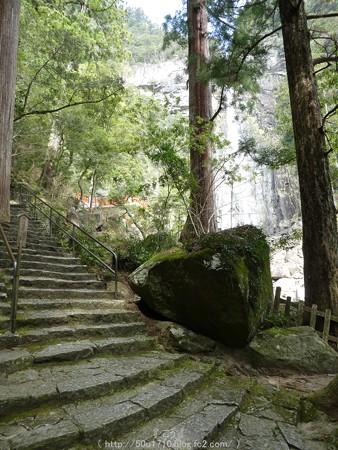 160324-那智の滝 (32)