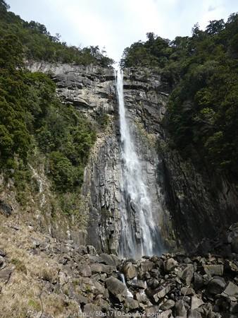160324-那智の滝 (19)