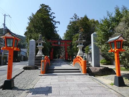 160324-熊野速玉大社 (2)