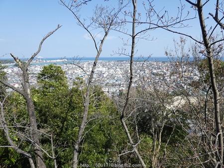 160324-神倉神社 (26)