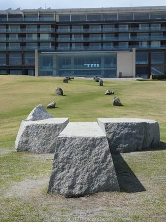 160406-日本平ホテル (109)