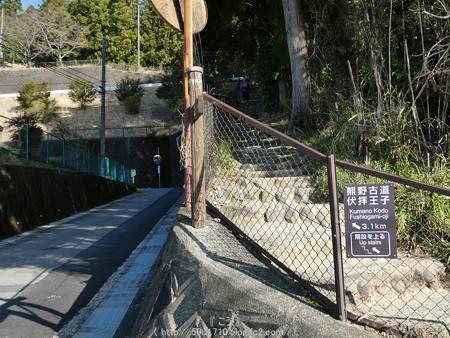 160325-熊野古道 小辺路 (66)