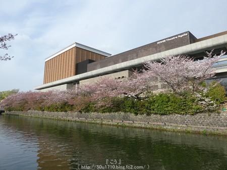 160410-THE ALFEE 京都2日目 (3)